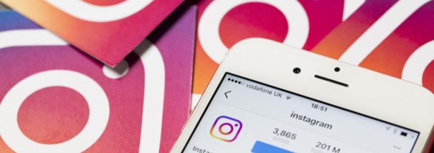 instagram-generic